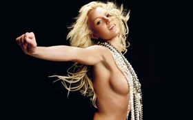 Картинка music, sexy, singer, Britney, pop, Spears