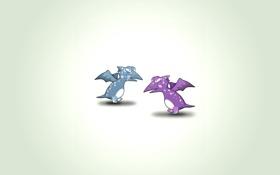 Картинка fantasy, dragon, funny