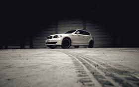 Обои фото, гараж, Desktop, cars, auto, White, cars walls