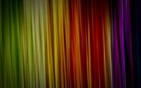 Картинка текстуры, фон, обои, цвета