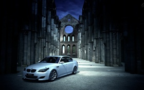 Обои обои, игра, bmw, бмв, тачка, wallpaper, Sony