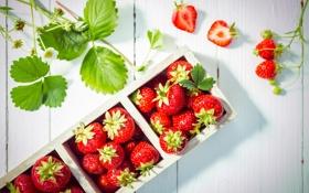 Картинка ягоды, клубника, strawberry, fresh berries