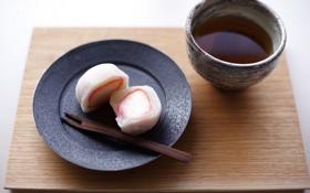 Картинка еда, обед, суши