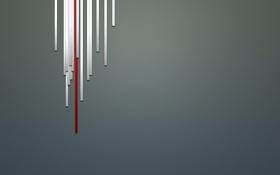 Картинка линии, полосы, текстура