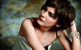 Картинка женщина, актриса, Одри Тоту