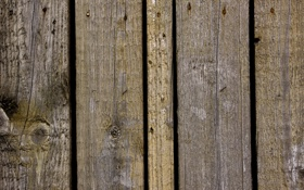 Обои lumber, wood, wall, pattern