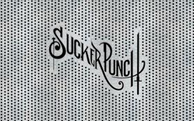 Картинка фильм, sucker punch, запрещённый приём