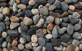 Обои камни, креатив, текстура