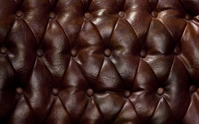 Обои upholstery, leather, skin, texture, обивка, кожа