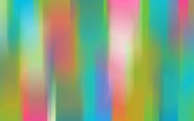 Обои текстура, свет, линии, узор, цвет