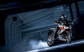 Картинка фото, мото, Kawasaki, Z1000
