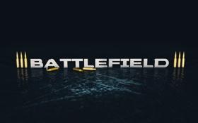 Обои battlefield, патроны, гильзы