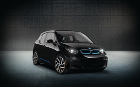 Картинка бмв, BMW, Shadow Sport