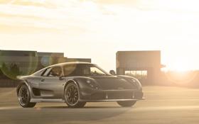 Обои тачки, cars, auto wallpapers, авто обои, авто фото, Noble, M12 GTO 3R