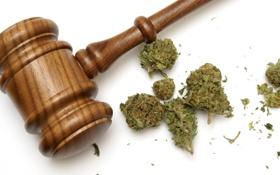 Обои justice, illegal, marijuana legalization