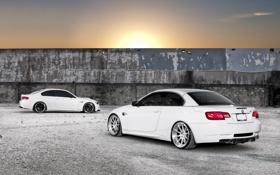 Картинка BMW, ADV1 Active