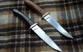 Обои ножи, холодное оружие, al mar shiva
