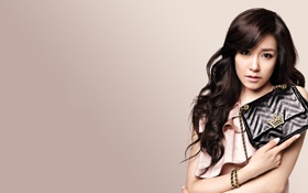 Обои азиатка, Girls Generation, музыка, SNSD, девушка, Kpop, Южная Корея