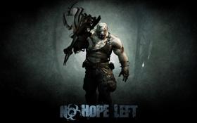 Картинка monster, Resident Evil 6, Ustanak, Biohazard 6, C-virus