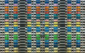 Картинка дом, Hong Kong, Insanity