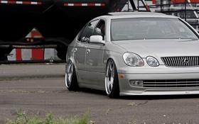Обои тачки, lexus, cars, лексус, auto wallpapers, авто обои, 300