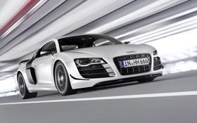 Обои машина, Audi
