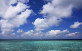 Обои острова, океан, отпуск, мальдивы, хотелка
