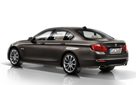 Обои car, BMW, wallpapers, fon, Sedan, xDrive, 550i