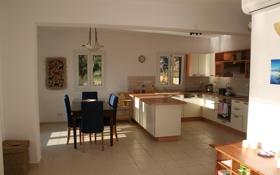 Обои дизайн, коттедж, кухня, вилла, дом, интерьер, стиль