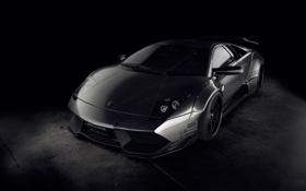 Картинка car, supercar, Lamborghini Murcielago, ламборгини, автообои, hq wallpaper