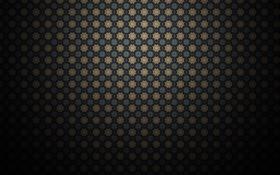 Картинка поверхность, текстура, texture, 1920х1200