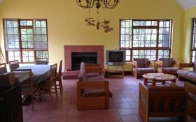 Обои дизайн, дом, стиль, вилла, интерьер, камин, гостиная