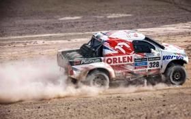 Обои белый, Авто, Спорт, Скорость, Гонка, Toyota, Rally
