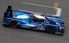 Обои гонка, World Endurance Championship, автомобиль, 2015