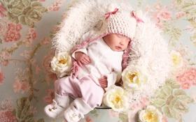 Картинка ребенок, baby, child, newborn