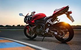 Картинка 600, cbr, Honda