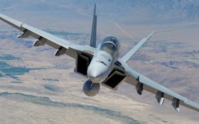 Обои истребитель, кабина, пилот, многоцелевой, Hornet, CF-18