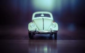 Картинка машина, авто, игрушка