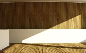 Обои дизайн, дом, стиль, креатив, стены, пол, квартира