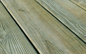 Обои wood, pattern, floor