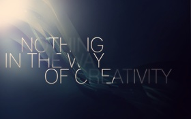 Обои наднись, слова, арт, креатив, цвета, минимализм