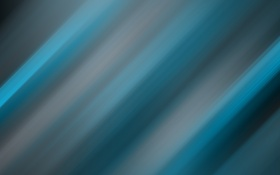 Картинка цвета, линии, полосы, фон, обои, текстура, картинка