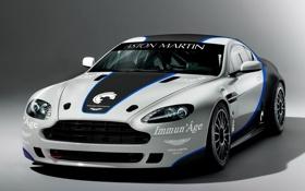 Картинка Aston Martin, sport, design
