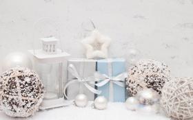 Обои christmas, merry christmas, новый год, рождество