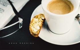 Обои макро, кофе, фотограф, кружка, photography, photographer, macro