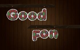 Картинка ткань, GoodFon, гуд фон, трикотаж