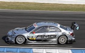 Обои Motorsport, DTM, Meisterschaft, Tourenwagen, Deutsche