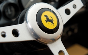Картинка 1971, 365, Daytona, Ferrari, GTB-4