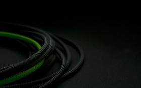 Картинка текстура, кабель, покрытие