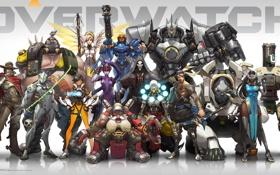 Обои оружие, птица, робот, меч, маска, лук, шлем